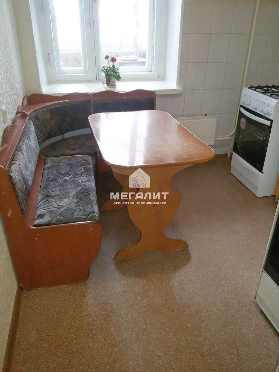 Аренда 2-к квартиры Фатыха Амирхана 105