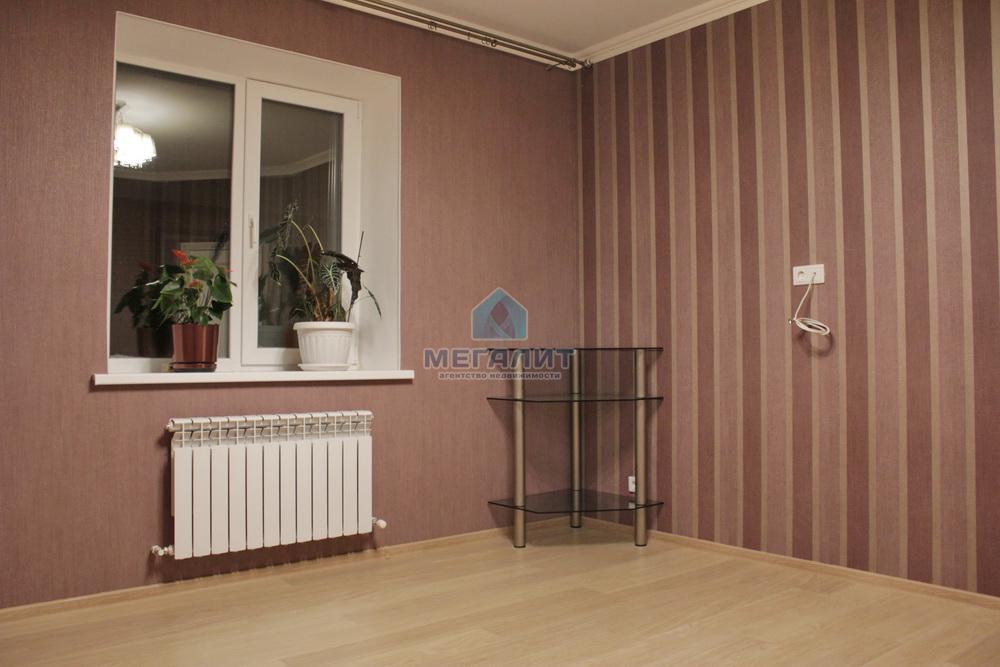Продажа  дома Центральная (Салмачи), 0 м² (миниатюра №9)