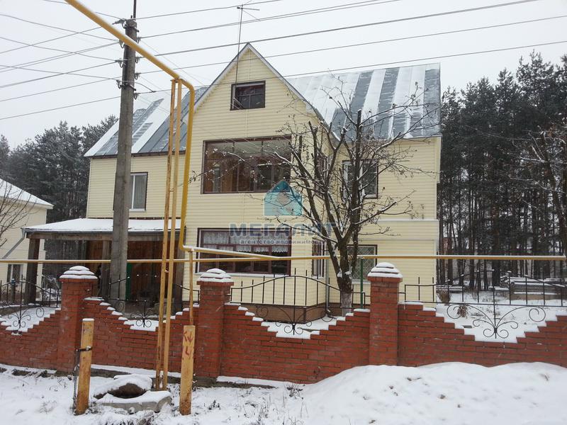 Аренда  Дома Нагорная, 0 м2  (миниатюра №2)