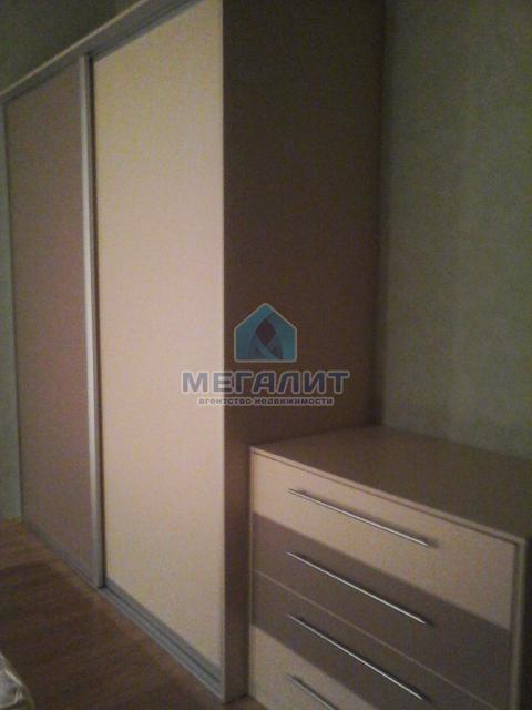 Аренда  дома Березовая, 300.0 м² (миниатюра №4)