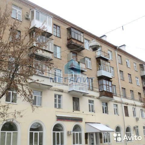Продажа 4-к квартиры Журналистов 13, 100 м2  (миниатюра №11)