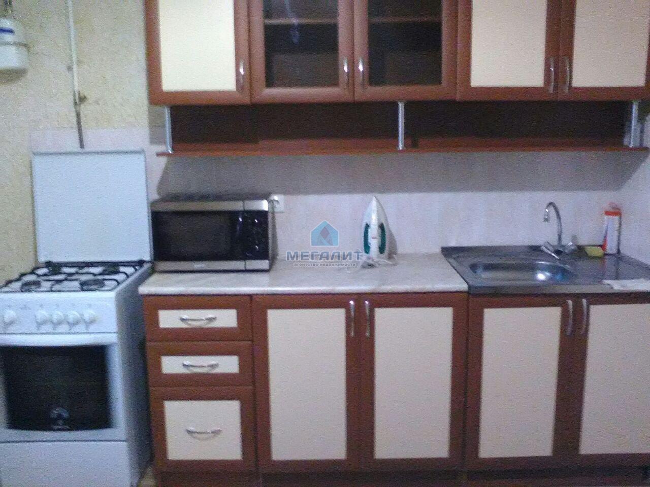 Аренда 2-к квартиры Меридианная 3, 70.0 м² (миниатюра №8)