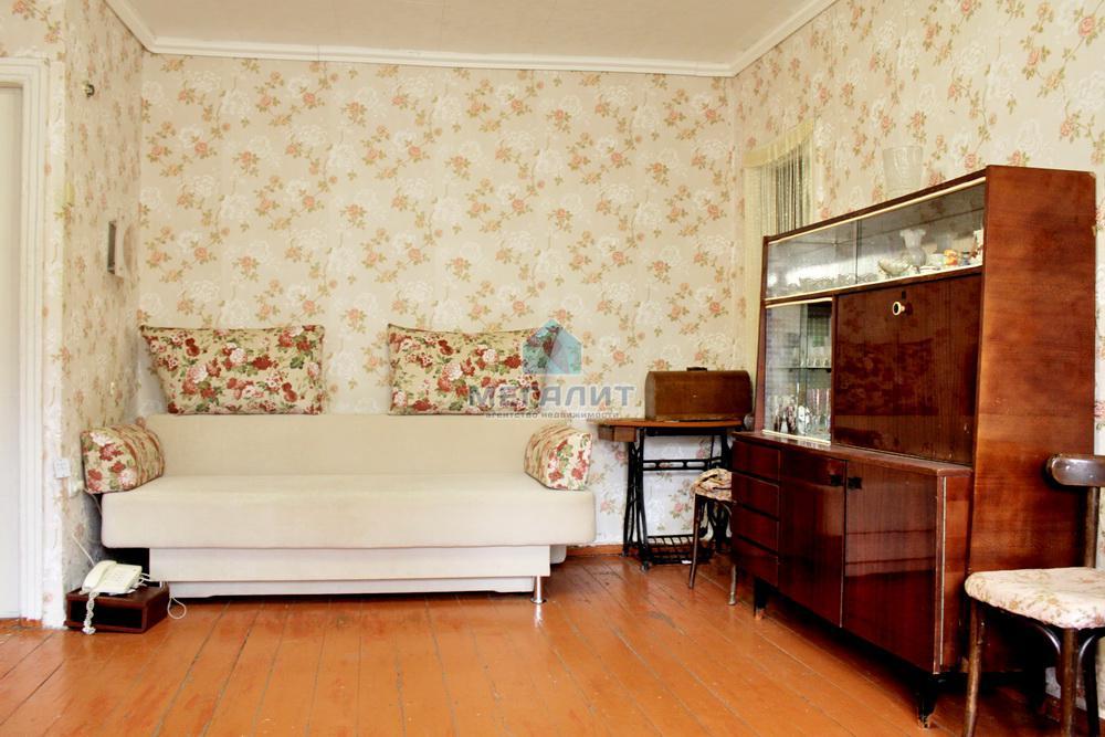 Продажа 2-к квартиры Авангардная 62 к 4, 45 м² (миниатюра №2)
