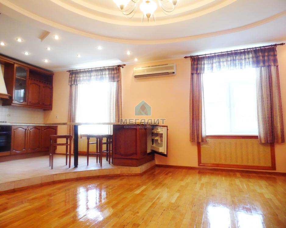 Продается 4-х комнатная квартира ул. Муштари, д. 30а (миниатюра №6)