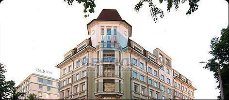 Аренда  офисно-торговые Волкова 59, 90 м² (миниатюра №1)