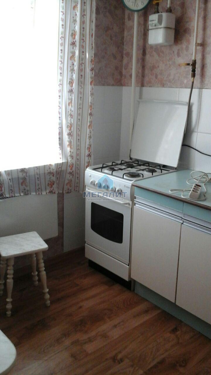 Аренда 1-к квартиры Ферма-2 90