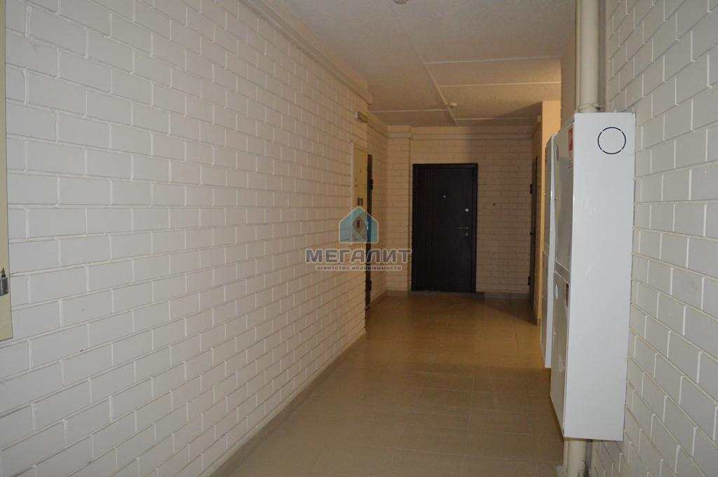 Продажа 2-к квартиры Профессора Камая 12, 64.6 м² (миниатюра №3)