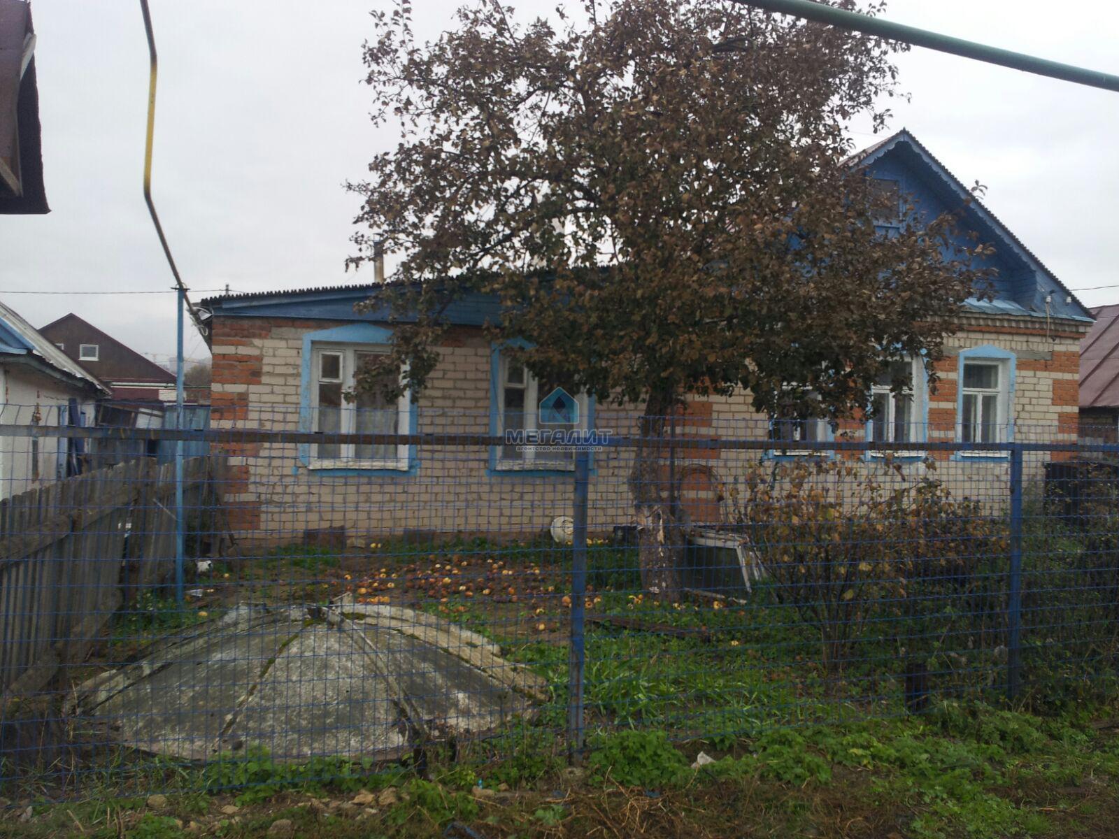Аренда 1-к квартиры Залесная 2-я, 25 м² (миниатюра №5)