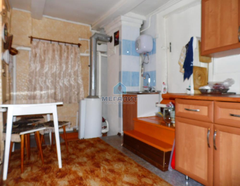 Продается дом в Борисково (миниатюра №2)