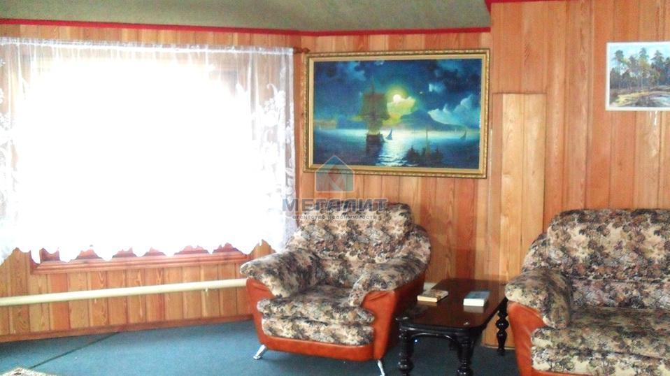 Продажа  дома Щурячий, 0 м² (миниатюра №9)