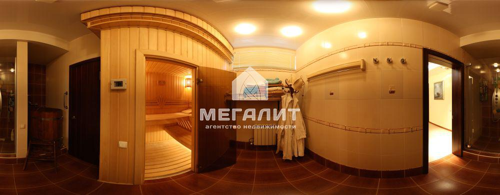 Аренда  дома Дубровка