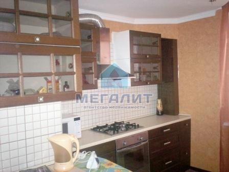 Аренда 2-к квартиры Толбухина 11, 68 м² (миниатюра №9)