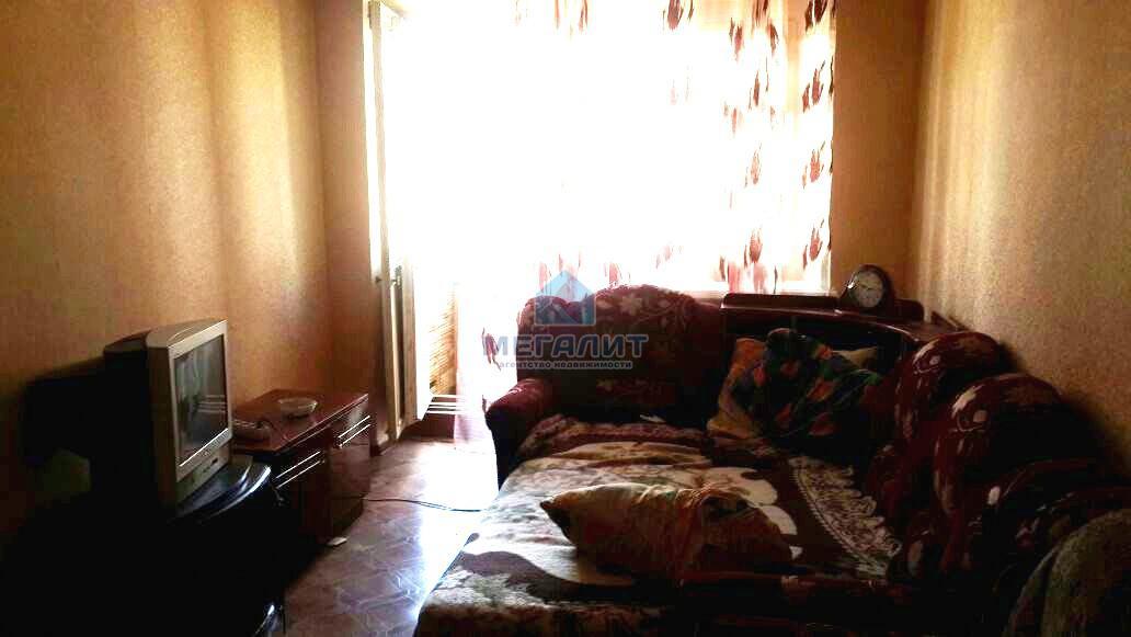 Двухкомнатная квартира по ул. Заря. (миниатюра №6)