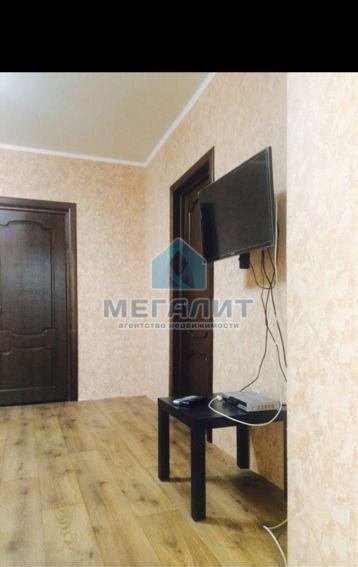 Аренда  дома Кызыл Яр, 0 м² (миниатюра №11)