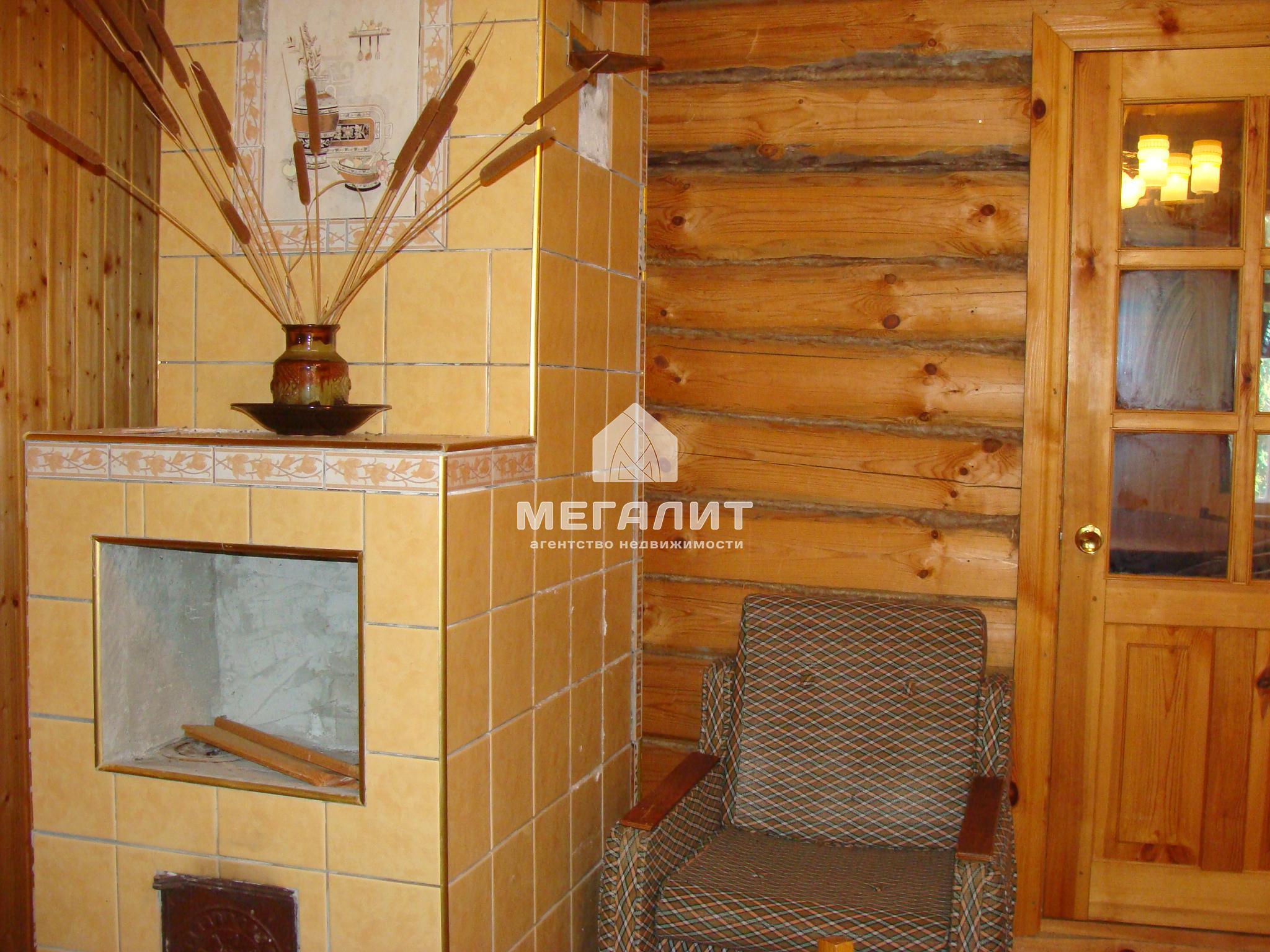 Продажа  дома Куйбышева 73