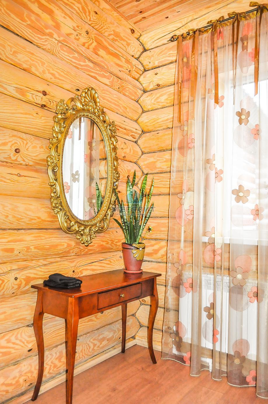 Продажа  дома Казанская, 426 м² (миниатюра №18)