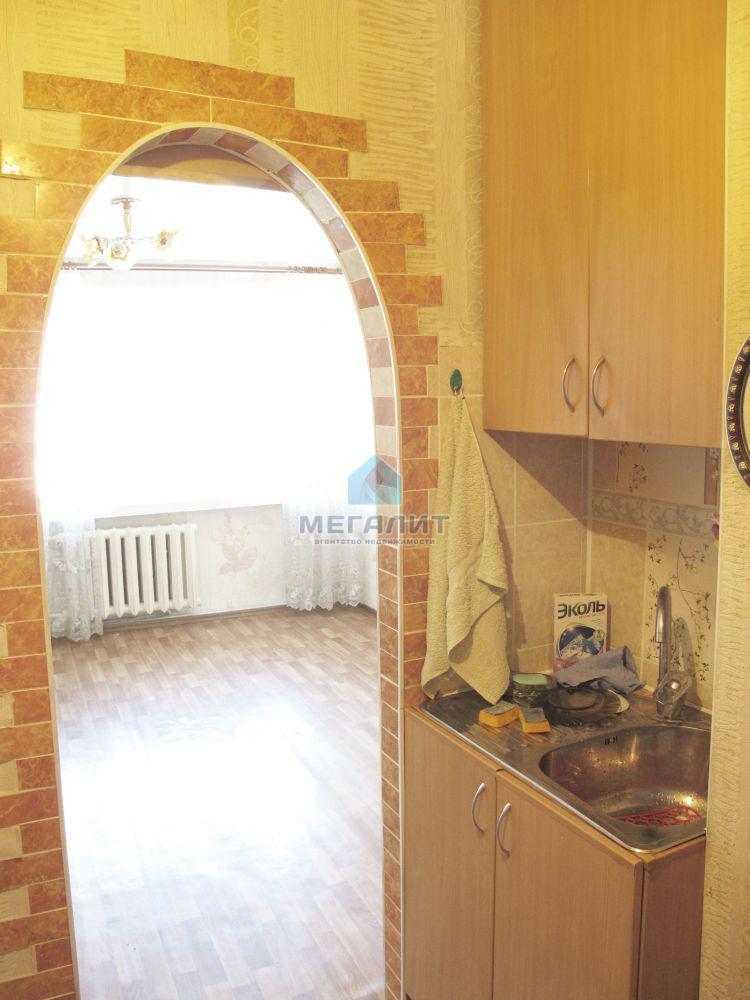 Продажа 1-к квартиры Химиков 45, 18 м2  (миниатюра №7)