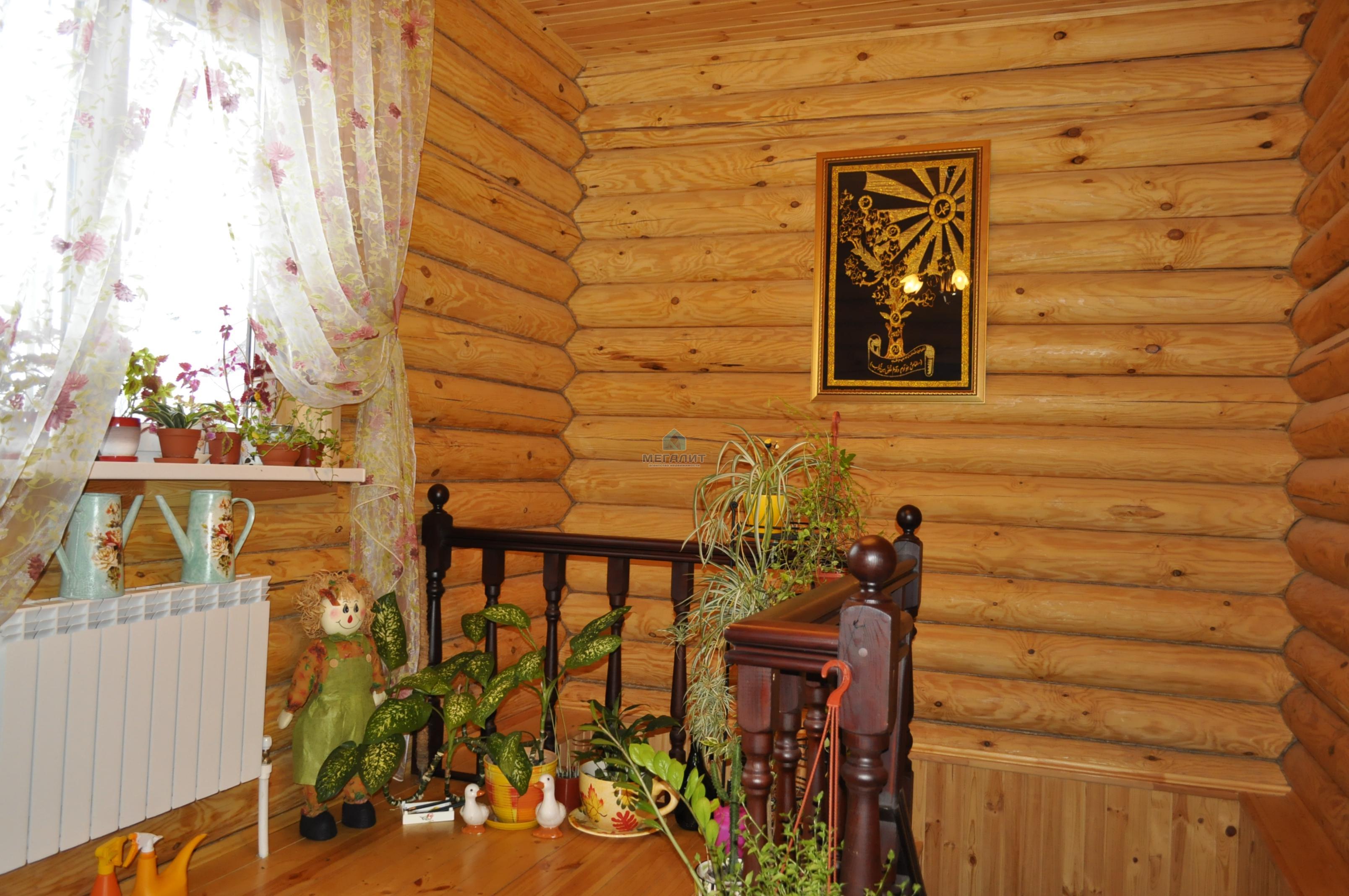 Продажа  Дома Казанская, 0 м2  (миниатюра №10)