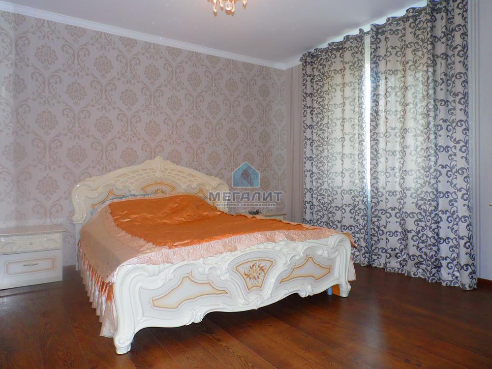 Продажа  дома Центральная, 0.0 м² (миниатюра №4)