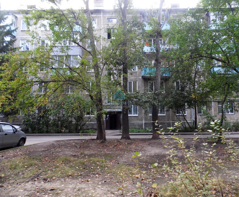 Продажа 2-к квартиры Хади Такташа 91