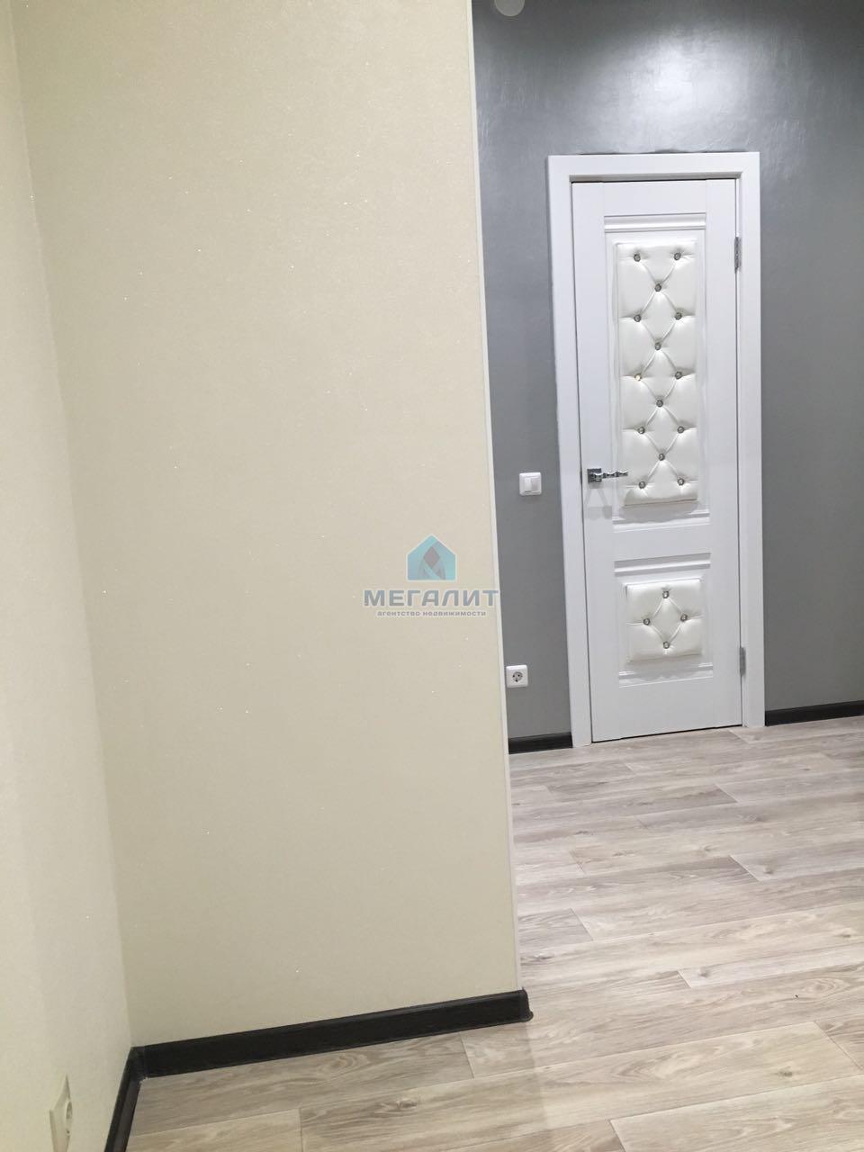 Аренда 1-к квартиры Каюма Насыри 44, 55 м2  (миниатюра №7)