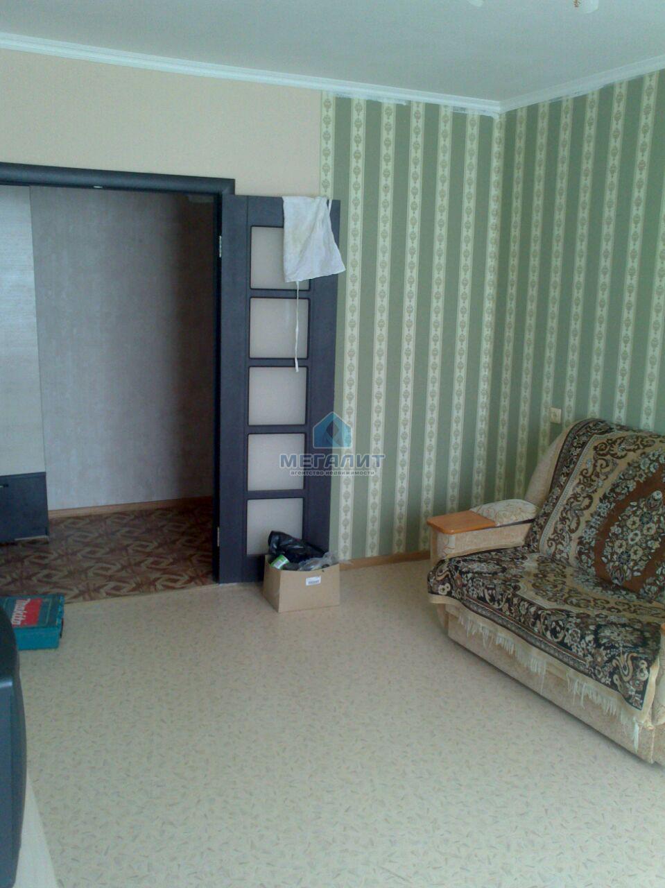 Аренда 3-к квартиры Маршала Чуйкова 64, 65 м² (миниатюра №5)