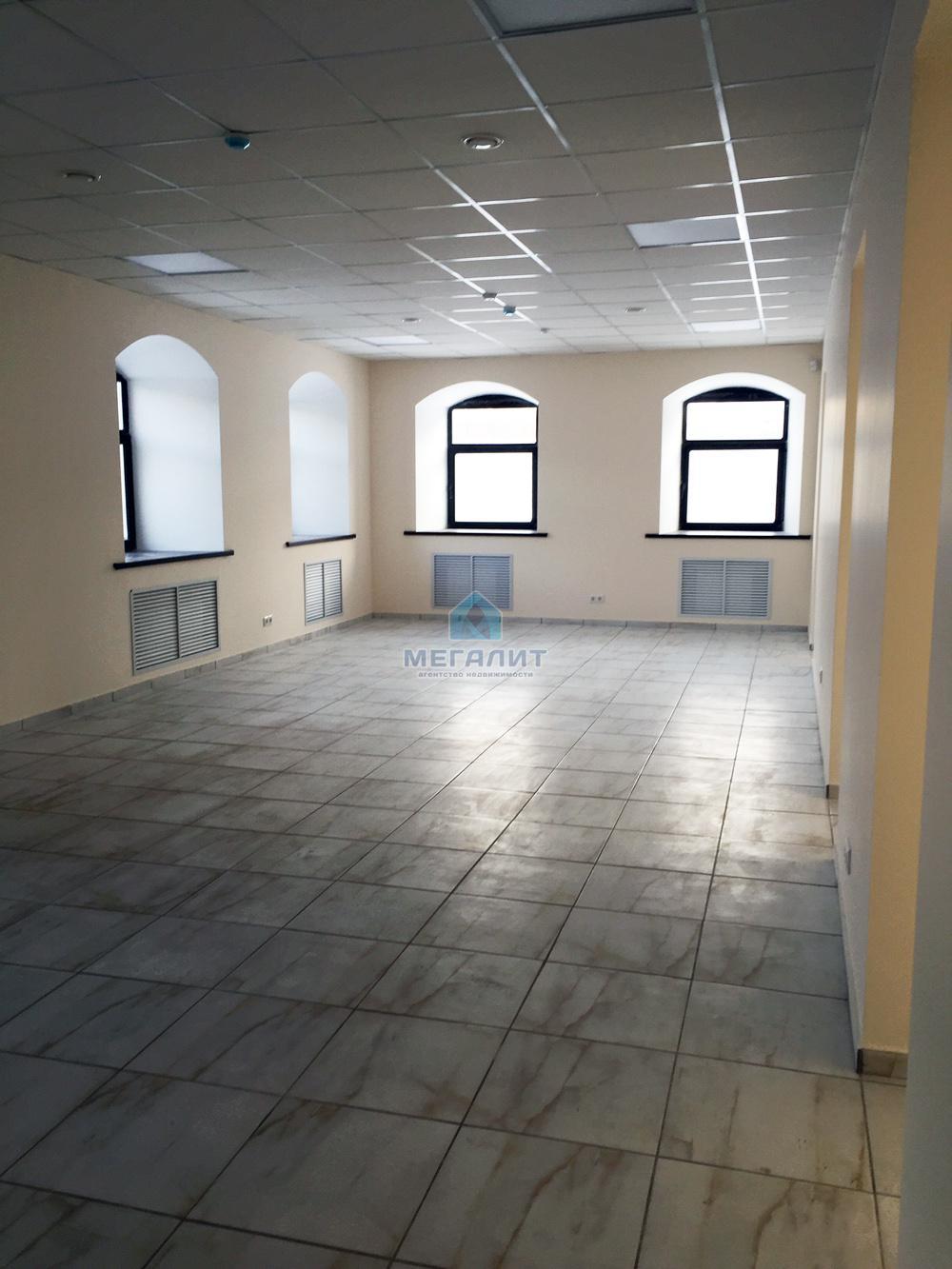 Сдаю в аренду офисное здание, целиком или поэтажно (миниатюра №2)