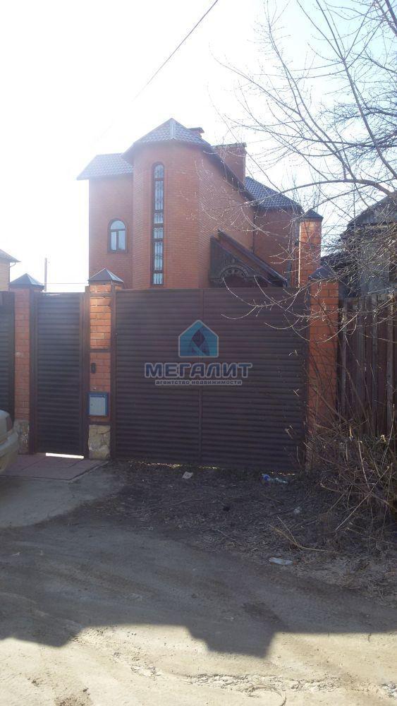 Аренда  дома Вишневского, 243 м² (миниатюра №4)