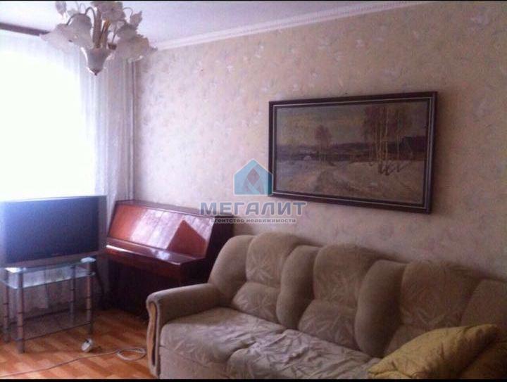 Сдается новая квартира в Дербышках (миниатюра №13)