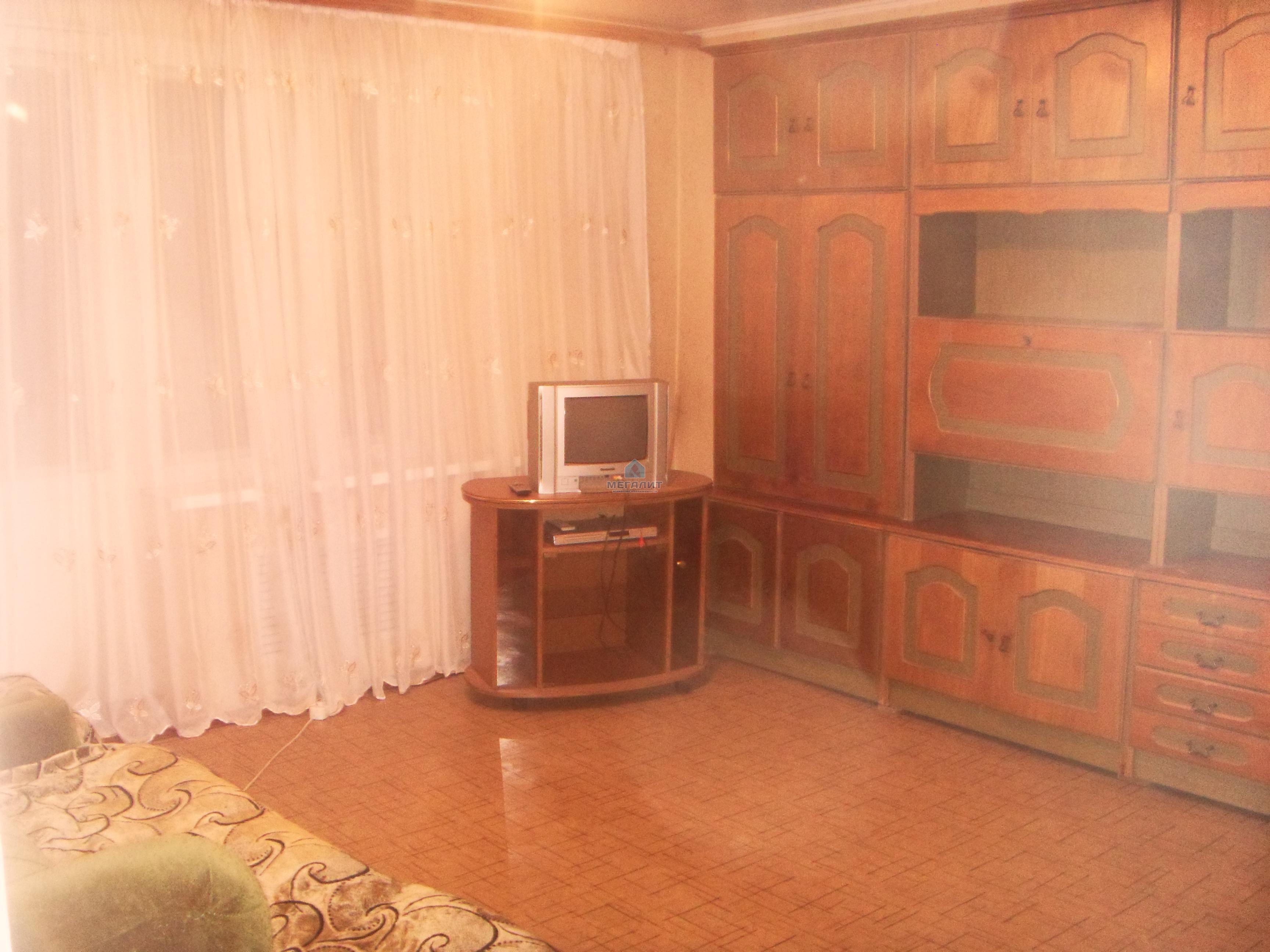 Аренда 2-к квартиры Юлиуса Фучика 54, 55.0 м² (миниатюра №8)