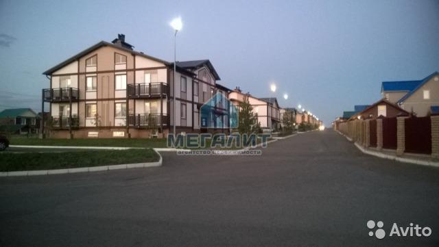 Продажа 1-к квартиры Центральная, 47 м2  (миниатюра №1)