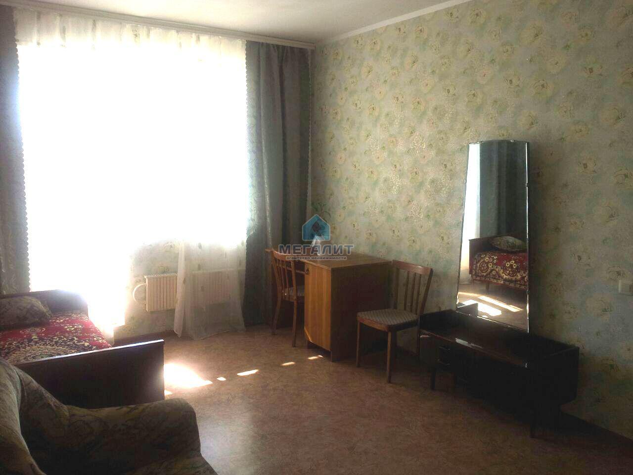 Аренда 2-к квартиры Академика Губкина 30в, 56 м²  (миниатюра №6)
