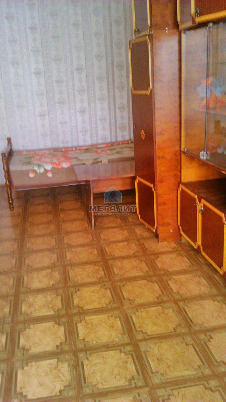 Сдается однокомнатная квартира в Приволжском районе. (миниатюра №8)