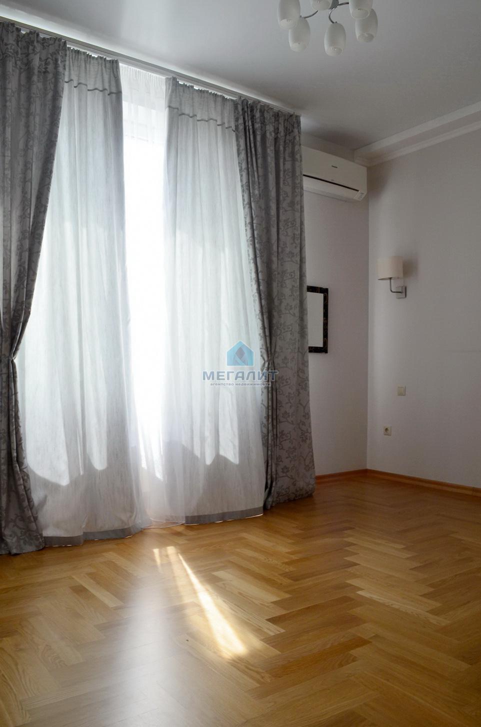Продажа 2-к квартиры Тулпар 7, 83 м² (миниатюра №6)