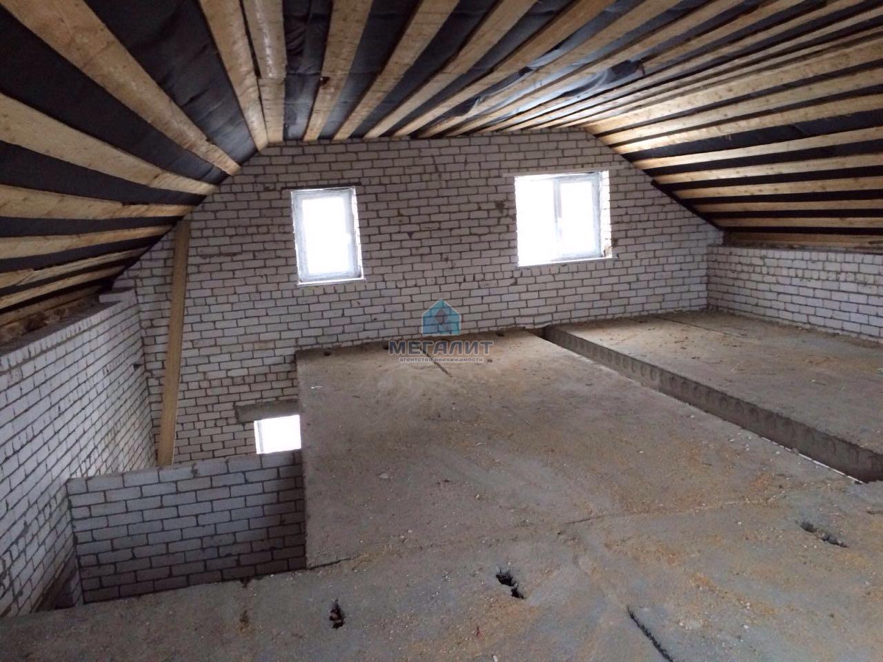 Продажа  дома Сушиловка 6а, 0 м² (миниатюра №8)