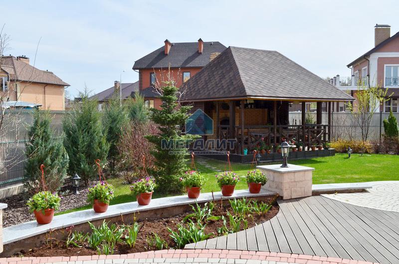Продажа  дома Сиреневая, 400 м² (миниатюра №19)