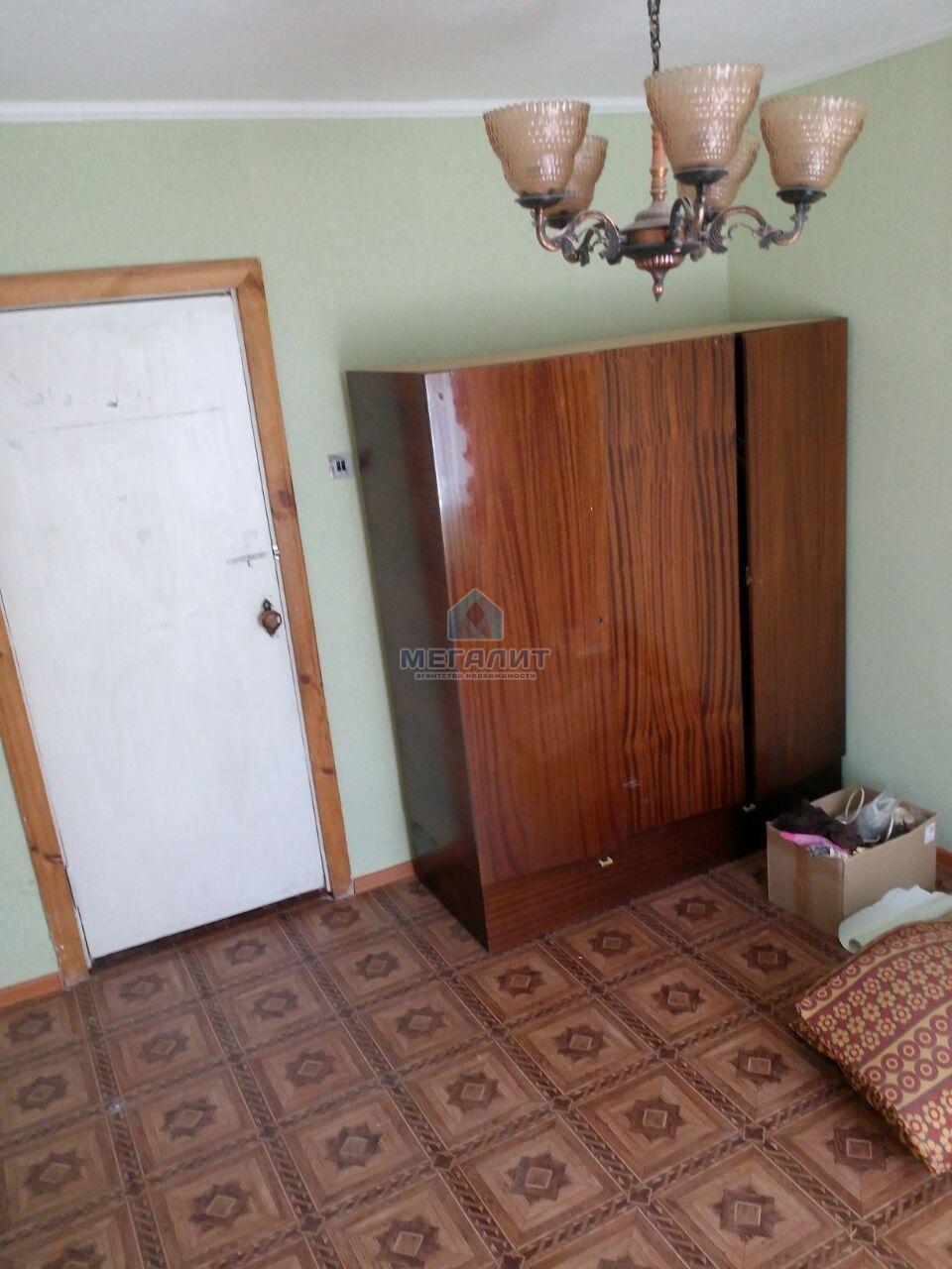 Аренда 2-к квартиры Академика Завойского 18, 63 м2  (миниатюра №3)