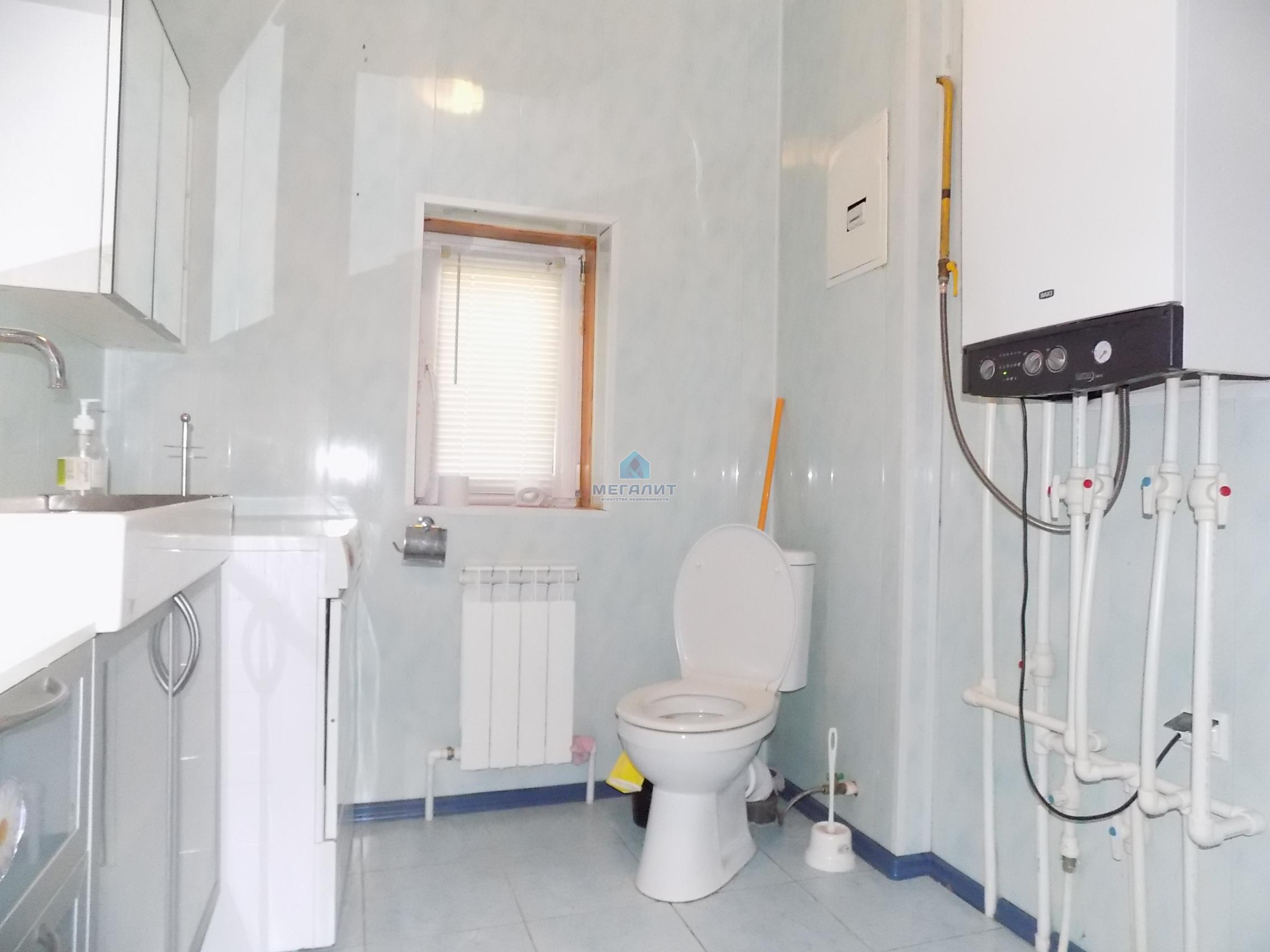 Аренда  дома Чебаксинская, 150.0 м² (миниатюра №10)
