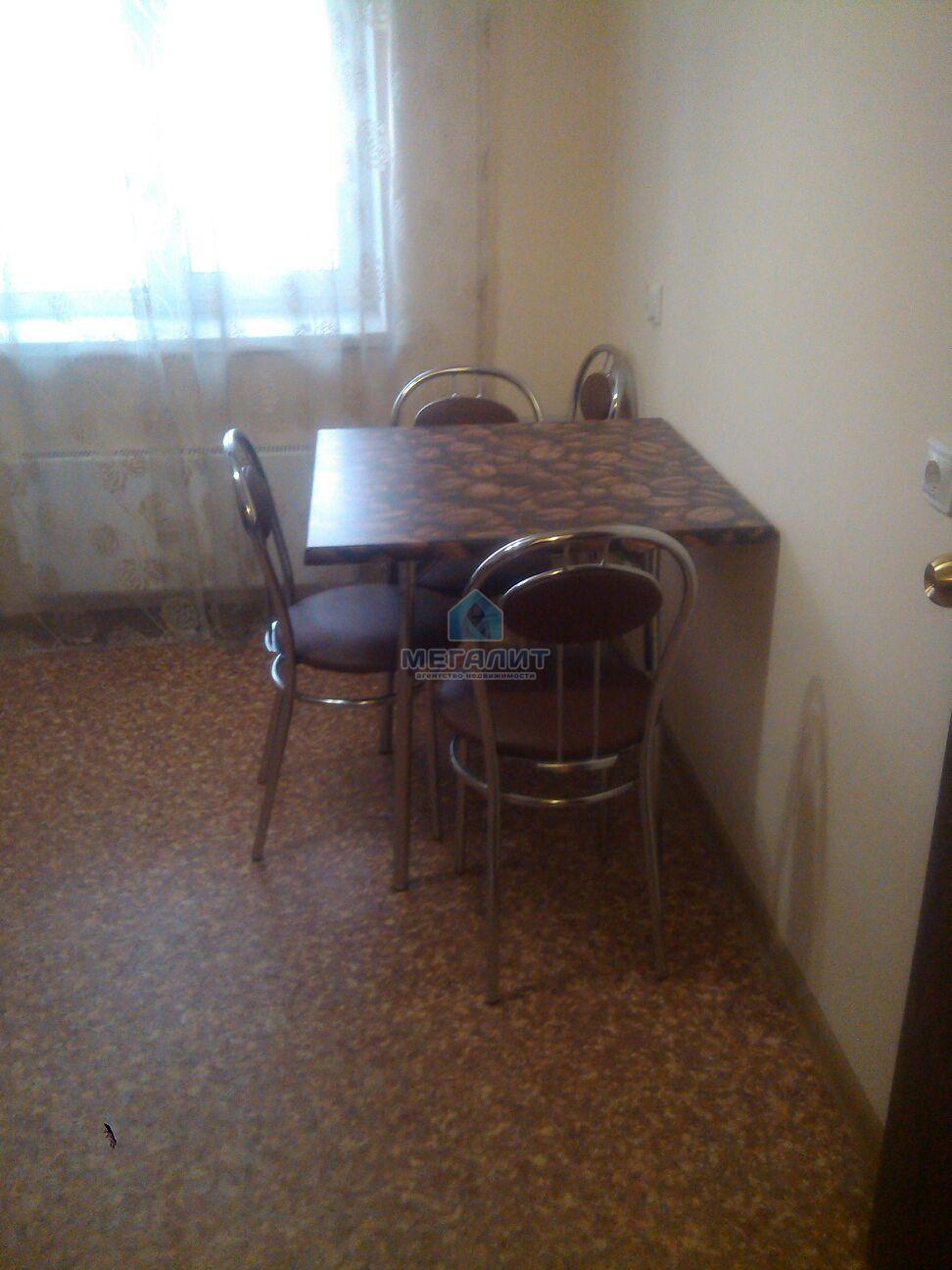 Аренда 2-к квартиры Бондаренко 30, 62 м² (миниатюра №1)