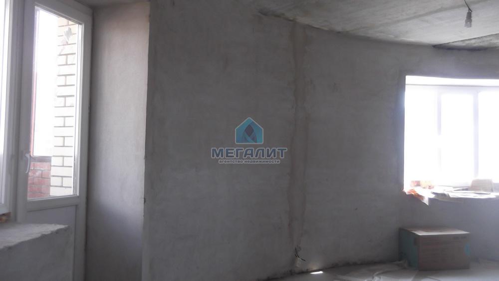 Продажа 2-к квартиры Восстания 129, 89 м² (миниатюра №6)