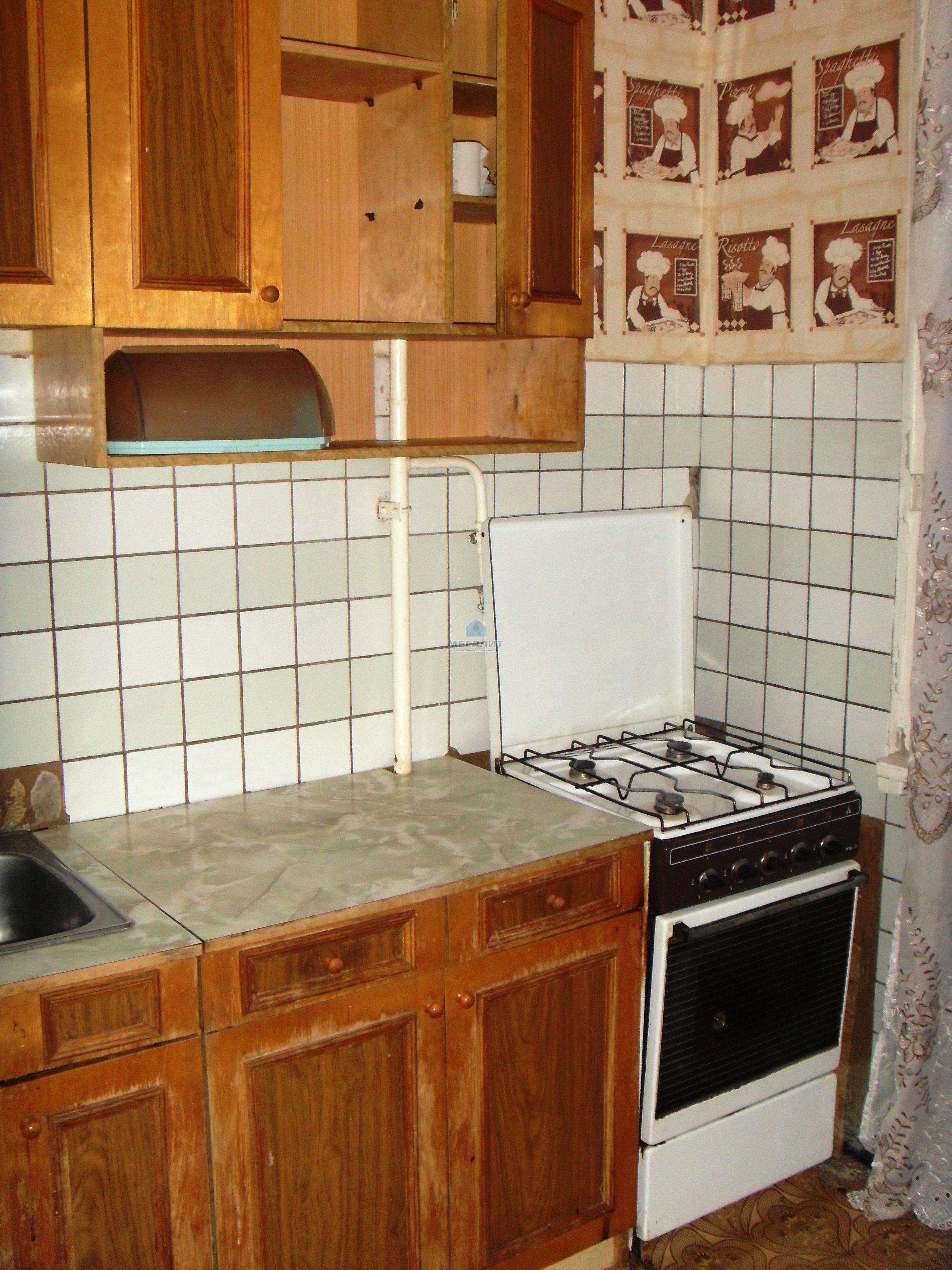 Аренда 2-к квартиры Короленко 37, 47 м² (миниатюра №7)