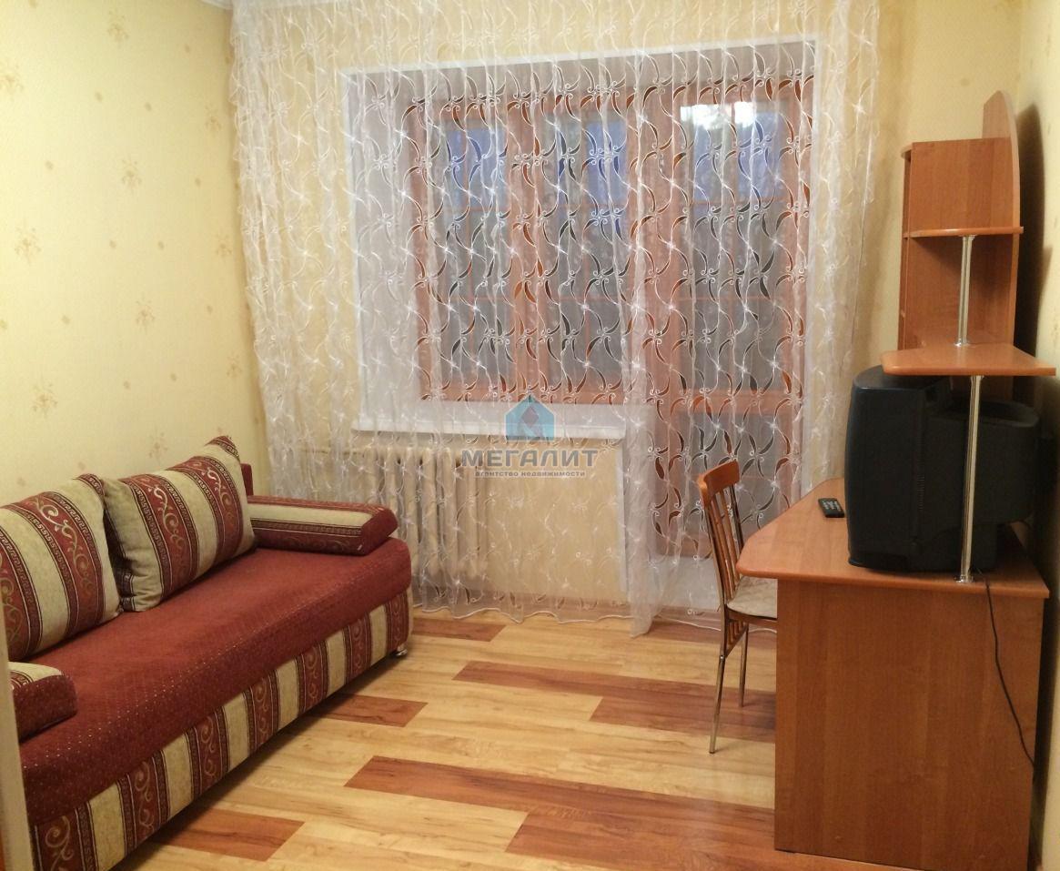 Аренда 2-к квартиры Шуртыгина 32, 70 м2  (миниатюра №18)