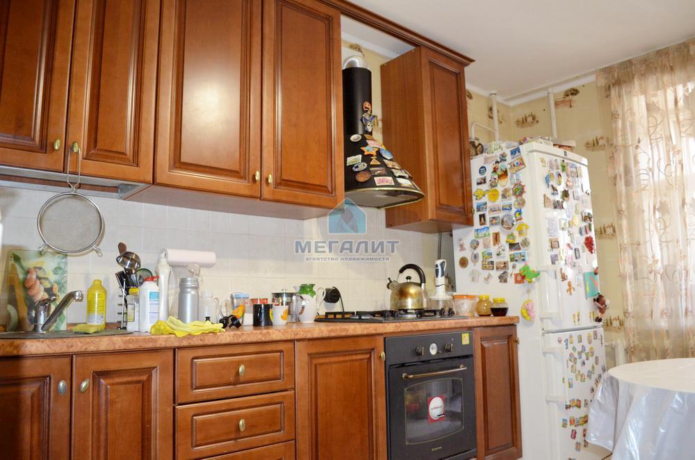 Продажа 2-к квартиры Юлиуса Фучика 82, 70 м2  (миниатюра №1)