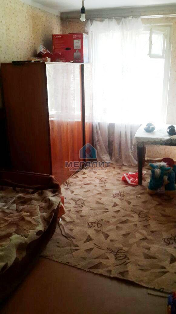 Аренда 2-к квартиры Заря 26