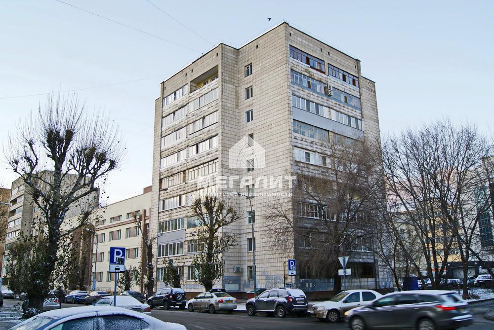 Продажа 1-к квартиры Лейтенанта Шмидта 33