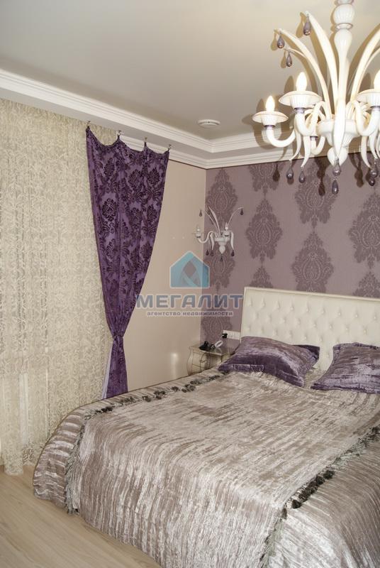 Продажа  Дома Вороновка, 0 м2  (миниатюра №9)