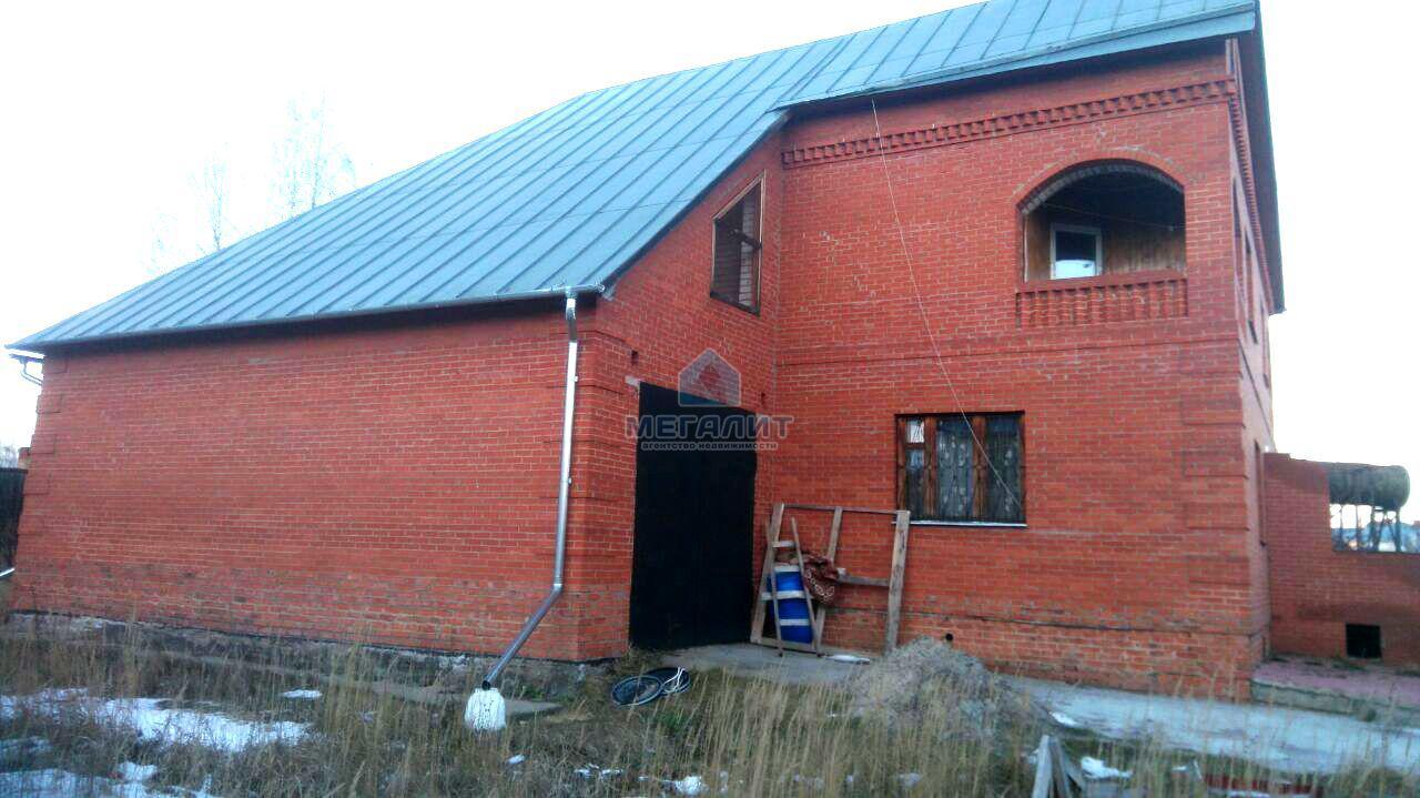 Аренда  дома Стекольная, 0 м² (миниатюра №3)