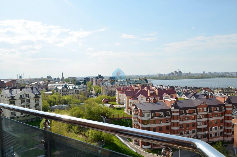Продажа мн-к квартиры Касаткина 20, 265 м²  (миниатюра №6)