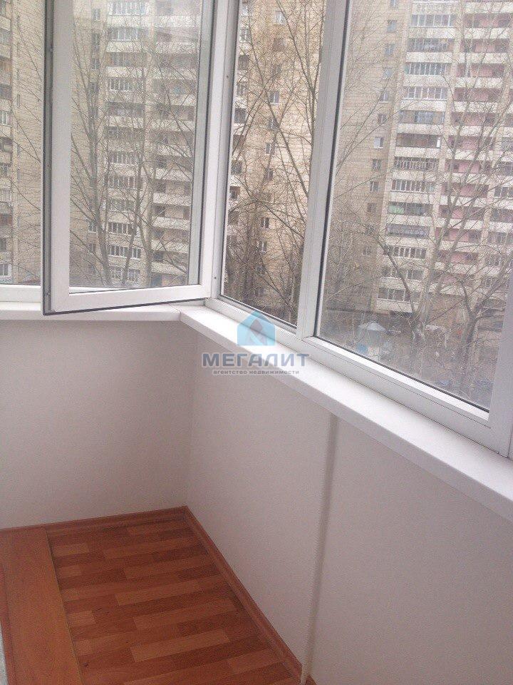 Продажа 1-к квартиры Юлиуса Фучика 62а, 64 м² (миниатюра №6)