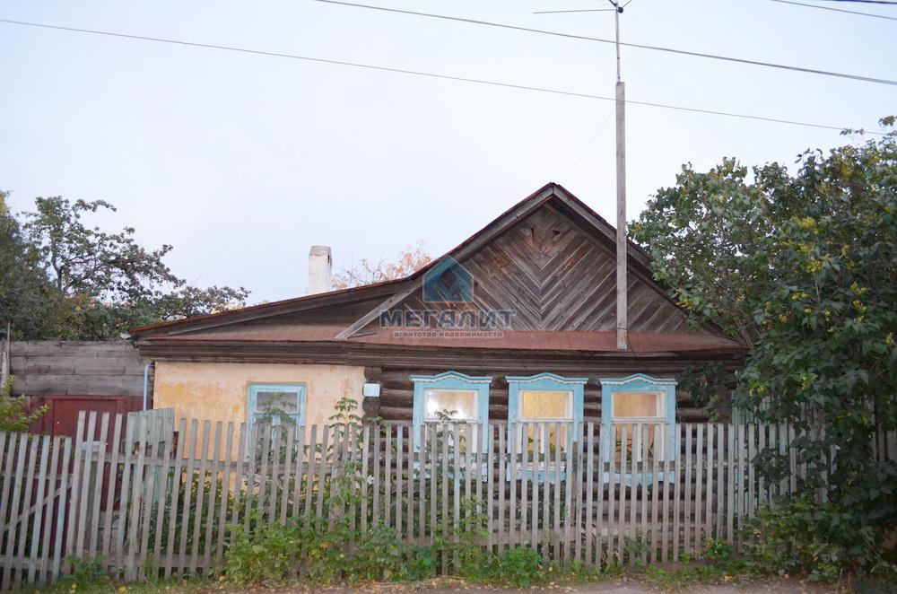 Продажа  дома Артельная, 52.0 м² (миниатюра №7)
